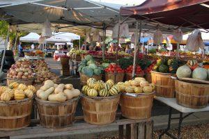 Farmers Market VA