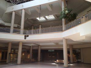 Springfield Mall Springfield VA 2