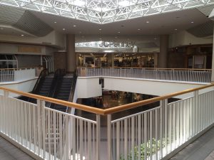 Springfield Mall Springfield VA