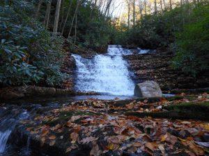 mill creek park annandale va